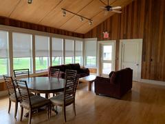 albany-greathouse-table-sofa