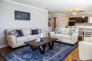 dock-house-living-room
