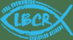 lbcr_logo_sm